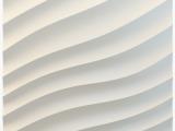 Volna diagonalnaja melkaja