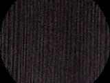 Мелинга черная