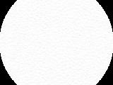 Шагрень белая