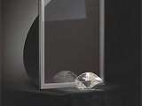 Clear Diamond (Чистый бриллиант)
