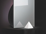 White Platinum (Белая платина)