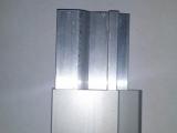 Ширина металлической вставки