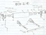 Схема маркизы TEKA-1