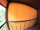 Вертикальная маркиза «Экран»