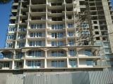3 секция, 3 этаж, общий вид