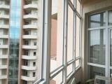 Новая квартира — новое окно
