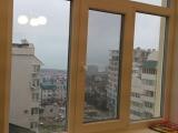 Снаружи дождь, а в доме уют )