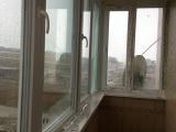 В осеннюю пору наши окна — лучшая защита