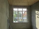 Окна в новом частном доме Геленджика