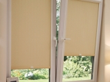 Рулонные шторы «Комфорт»
