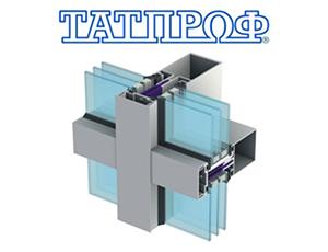Окна Татпроф