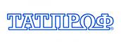 Окна Татпроф в Геленджике